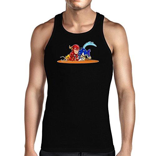 camiseta-de-tirantes-manga-parodia-de-flash-y-speedy-gonzales-y-sonic-y-roadrunner-769