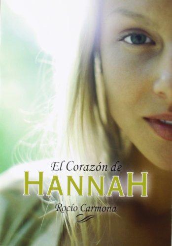 El Corazón De Hannah descarga pdf epub mobi fb2