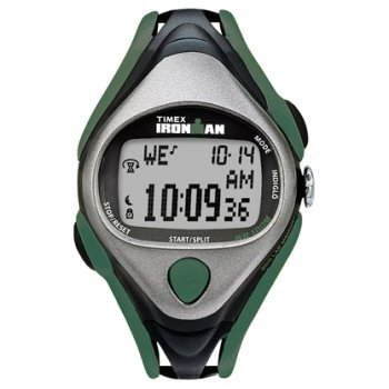 Timex Ironman Tri Sleek Watch T54682