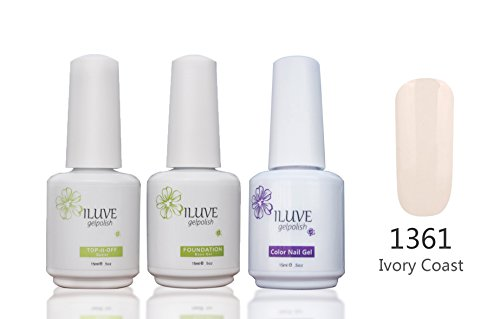 iluve-langanhaltend-soak-off-uv-nagellack-3-flaschen45ml-satz-including-3x-15ml-gel-polish-bt-set-1x