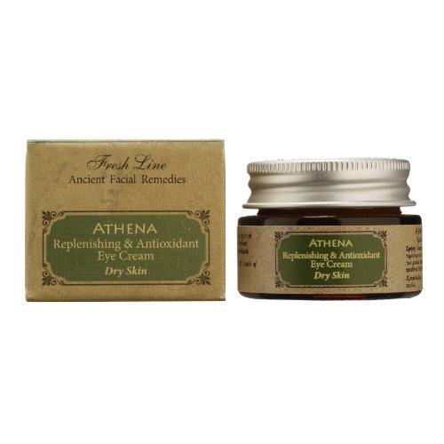 linea-fresco-athena-rigenerante-e-antiossidante-eye-cream-per-pelle-secca-15-ml