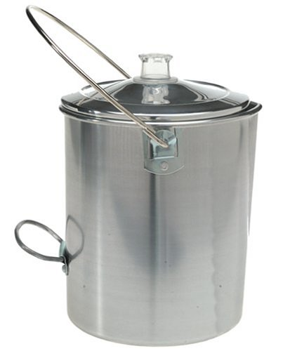 Open Country 12-Cup Percolator
