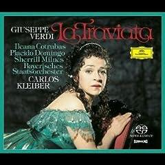 Verdi - La Traviata 41HJZ93AVKL._SL500_AA240_