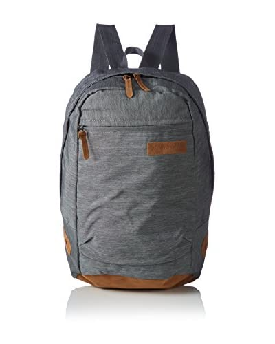 Alpine Pro Mochila Authentic 20 l