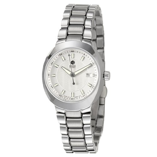 Rado D-Star Women's Automatic Watch R15947103