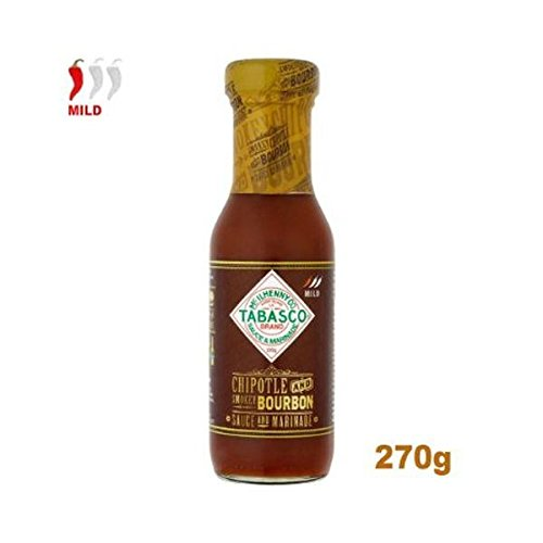 tabasco-chipotle-smoky-bourbon-sauce-marinade-270g
