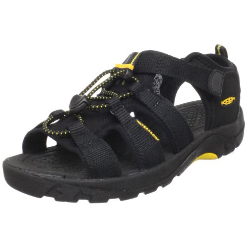 Keen Sandals for Toddlers