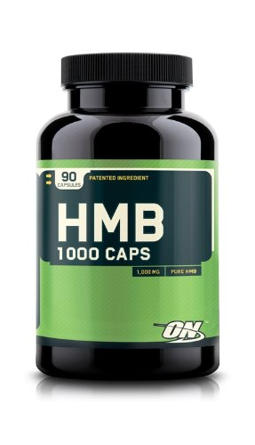 optimum-nutrition-hmb-1000mg-90-capsules