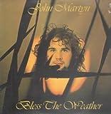 BLESS THE WEATHER LP (VINYL ALBUM) UK ISLAND