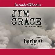 Harvest | [Jim Crace]