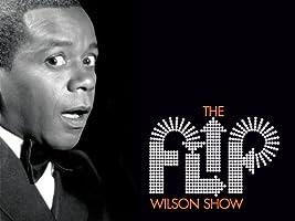 Flip Wilson Show