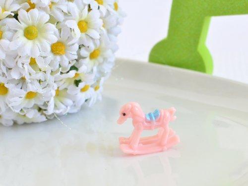 Rocking Horse Pink front-585379