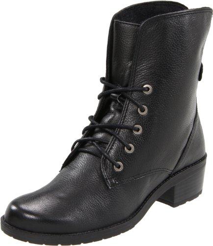 Ankle Tie Wedge Sandals