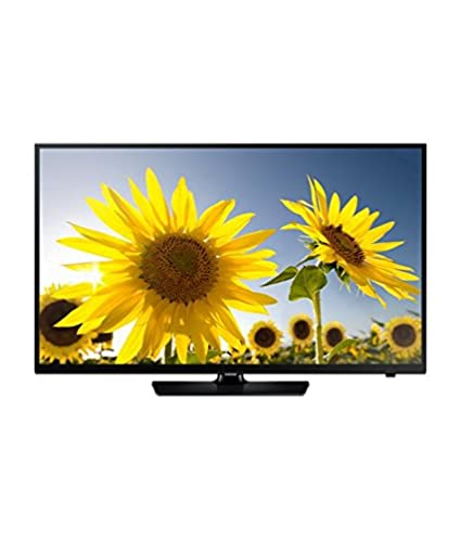 Samsung 40H4200 40 inch HD Ready LED TV