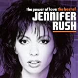 Power of Love: the Best of