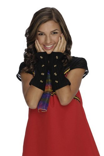 rubies-kostum-co-wizards-of-waverly-place-alex-schwarz-arm-warmers
