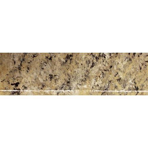 ... Paint Kit For Countertops, Sicilian Sand - House Paint - Amazon.com