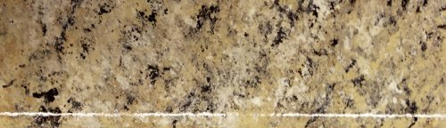 Giani Granite FG-GI SICILIAN Sicilian Granite Paint Kit For Countertops, Sicilian Sand image