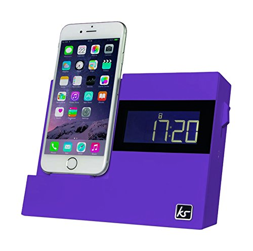 ladeger t ipod nano online kaufen. Black Bedroom Furniture Sets. Home Design Ideas