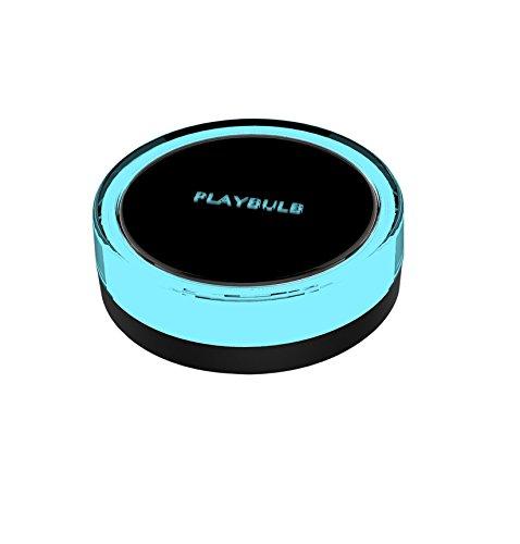 mipow-playbulb-garden-pack-de-3-luces-de-jardin-con-led-multicolor-bluetooth-y-carga-solar