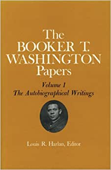 t washington essay booker t washington essay