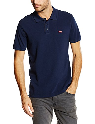 levis-herren-poloshirt-housemark-polo-gr-large-blau-104-dress-blues-x-3