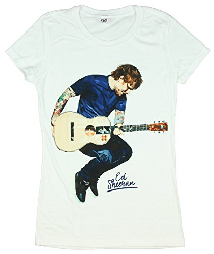 ed sheeran merchandise storeiadore. Black Bedroom Furniture Sets. Home Design Ideas
