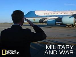 Military & War