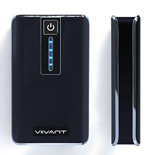 Viivant-15000mAh-Power-Bank