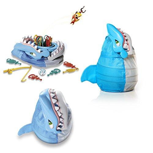 Goliath Mantibulas, juego de mesa tiburón 30721006