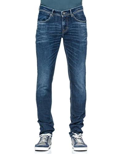 Take Two New Dexter Tosca Jeans [Blu]
