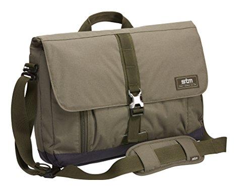 stm-sequel-laptop-shoulder-bag-stm-112-033m-15
