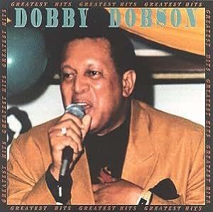 Dobby Dobson That Wonderful Sound
