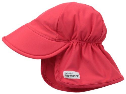 Baby Swim Hat