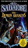 The Demon Awakens (Exclusive Preview Edition) (0345432770) by Salvatore, R.A.