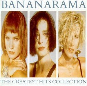 Bananarama-The Greatest Hits Collection-FLAC-1988-LoKET Download