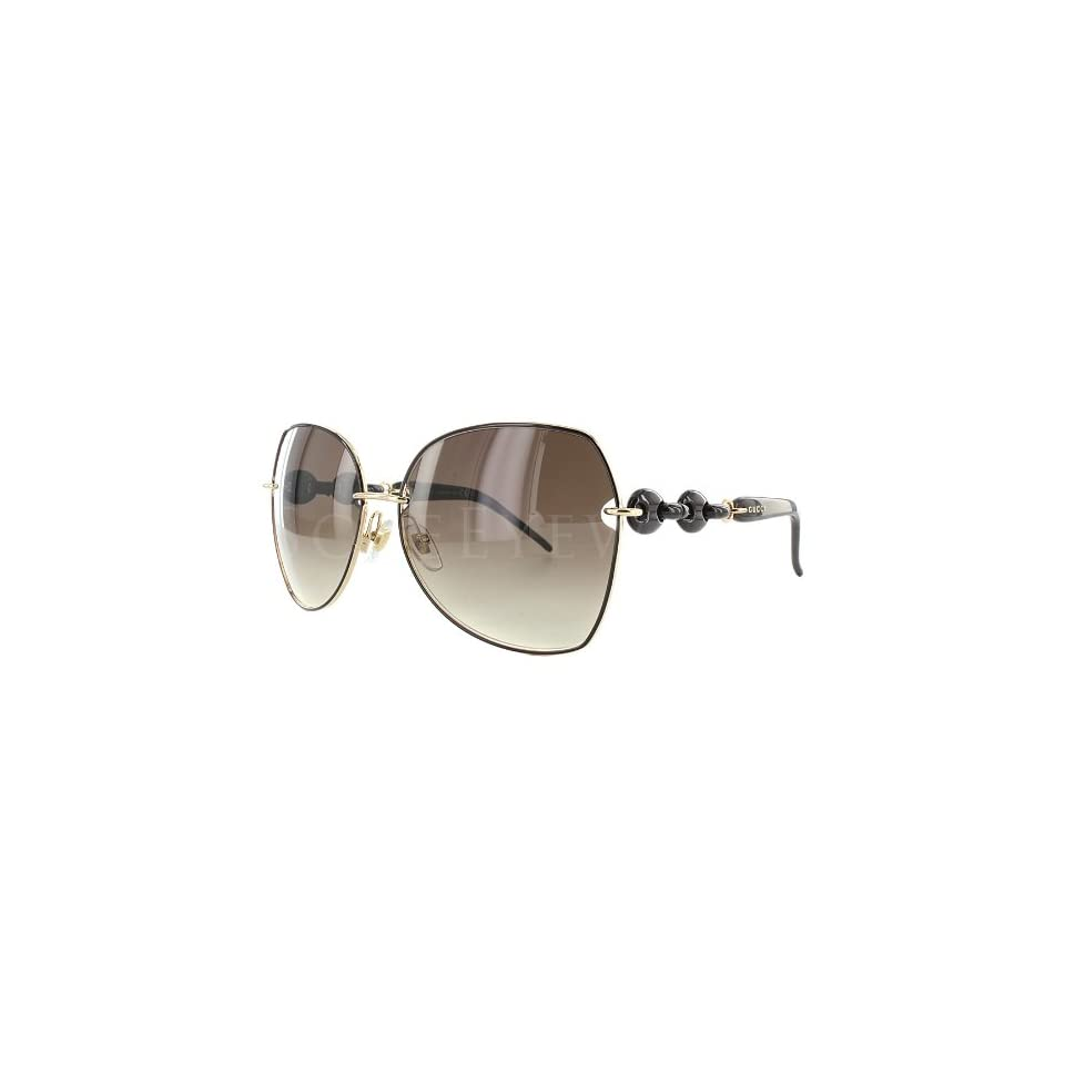 3c706fb2b78 Gucci Sunglasses (GG 4202 S WPU CC 60) on PopScreen