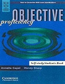 Objective ielts is a