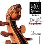 Faur� - Requiem, Pavane, Ballade (Col...