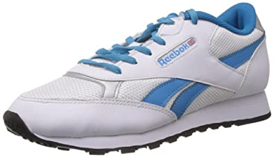 reebok sneakers price cheap   OFF51% The Largest Catalog Discounts 7a9f87dfe7