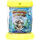Sea Monkeys Ocean Zoo Yellow