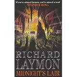 Midnight's Lairby Richard Laymon
