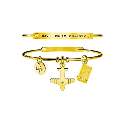 kidult-life-collection-bracciale-in-acciaio-aereo-231642-travel-dream-discover
