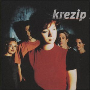 Krezip - Protection Lyrics - Zortam Music