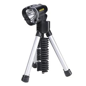 Stanley 95-112三脚LED闪光灯