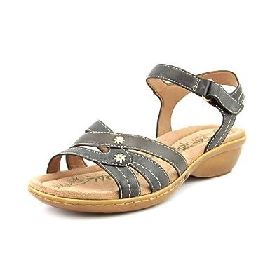 cf4b21bbaff9b Platform Sandals  Pewter Platform Sandals