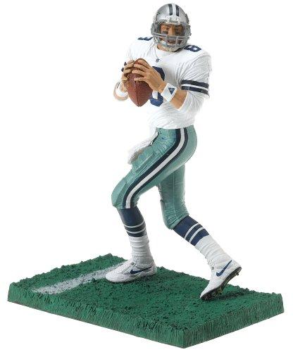 Toys For Troy : Troy aikman dallas cowboys memorabilia