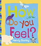 Mandy Stanley How Do You Feel?