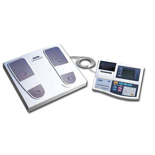 Buy Omron BF508 Body Composition Monitor at Argoscouk