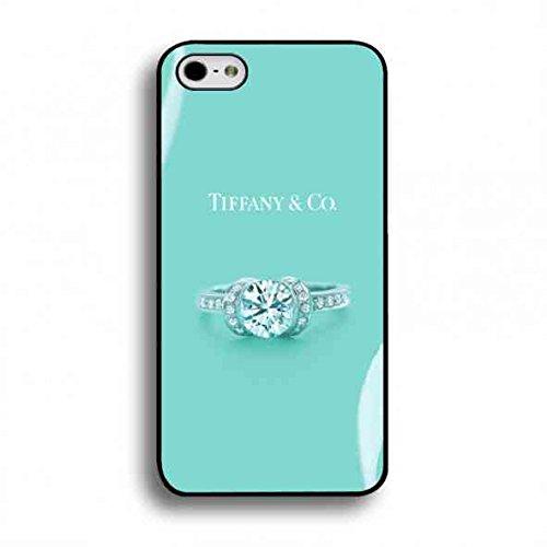 hard-plastic-phone-custodiatop-jewellery-tiffany-co-phone-custodiacover-for-iphone-6-iphone-6s47inch